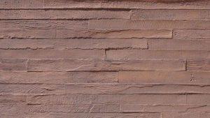 Enfrado Ahşap Panel Scuro - 1804