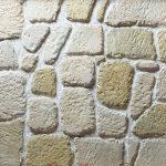 ilion-arena-kultur-tasi_1433-2