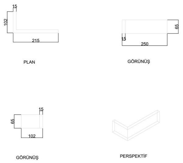 klinker-plan-2