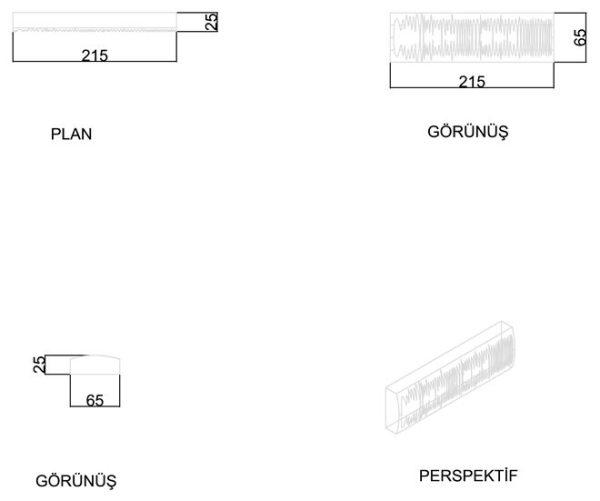 klinker-plan-3