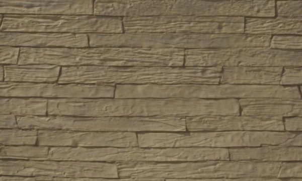 Legno Ahşap Panel Quercia - 329