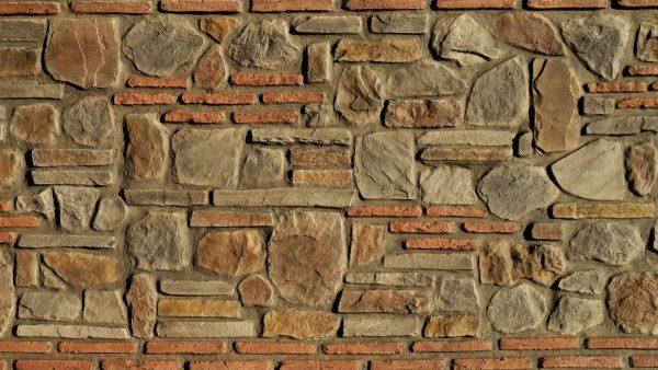 Pedras Taş Panel Mocca – 2604
