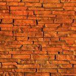 Piedra Taş Panel Scuro - 1408