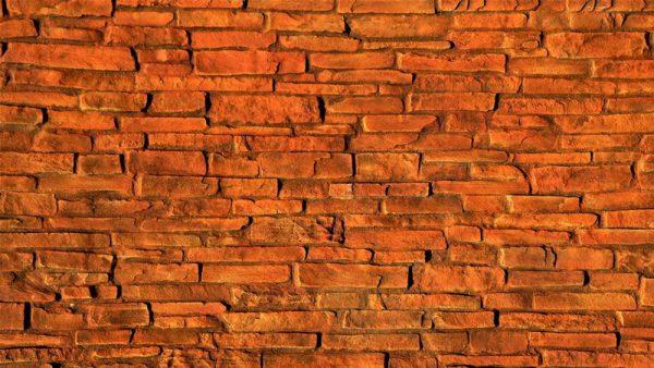 Piedra Taş Panel Scuro – 1408