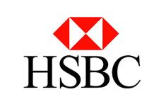 sena-stone-referanslar-hsbc
