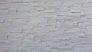 Wood Ahşap Panel Blancura - 2204