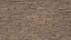 Wood Ahşap Panel Terra - 2208