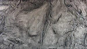 Canyon Dekoratif Fiber Duvar Panelleri Kaya Görünümlü Kaplama Modeli