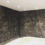 Canyon Taş Duvar Kaplama Paneli