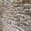 Atacama Dekoratif Taş Duvar Kaplama Modeli