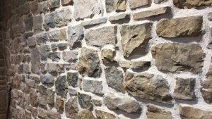 Atacama Dekoratif taş duvar kaplamaları