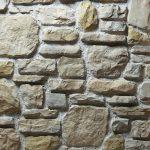 dekoratif-atacama-arena-taş_1489-2