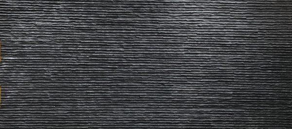 Pangolin ;Negra Taş Panel