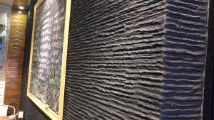 Piedra-fino-dekoratif-tas-duvar-paneli