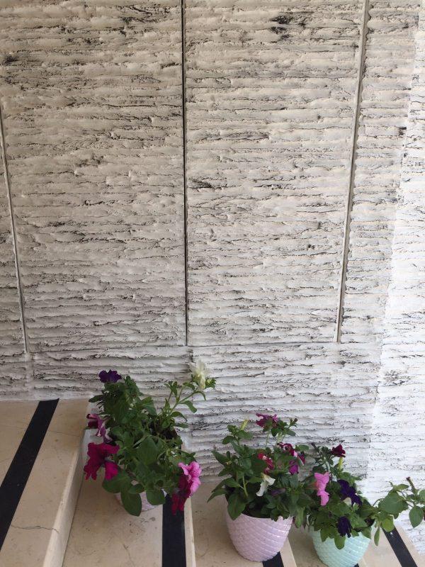 Piedra Fino Dekoratif Taş Duvar Paneli