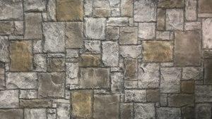 Altamura Duvar Panelleri