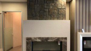 Altamura Taş Duvar Panelleri