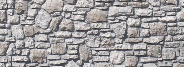 Pizerra Natural Taş Panel