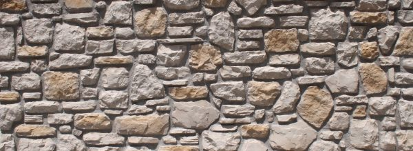 Pizerra Amarillo Taş Panel