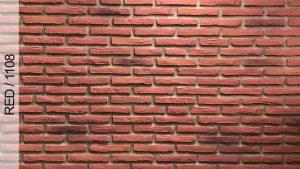 Asur Duvar Panelleri