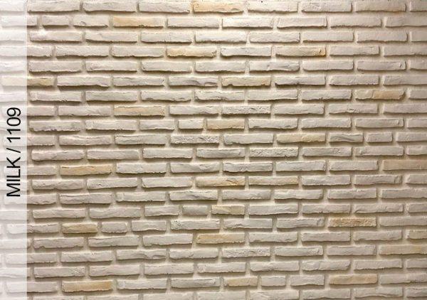 asur-dekoratif_tugla_duvar-kaplama-panelleri