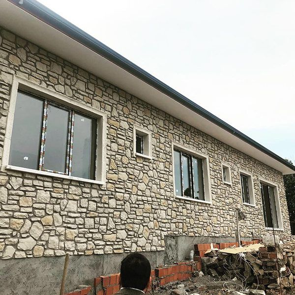 pizarra-natural-Sena-Stone
