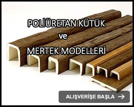 poliuretan-mertek-ve-kutuk-modelleri-fiyatlari