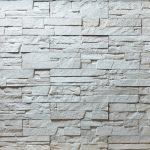 evo-bianco-kultur-tasi_1536-2