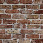 Dekoratif Orjinal Çıkma Tuğla Duvar Kaplamaları