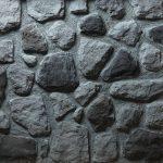 lumumba-ceniza-kultur-tasi_1478-2