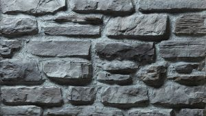 Perito Moreno Taşı