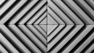 3D Beton Hipnoz Modeli
