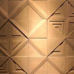 MisCale 3D Beton Kaplama Karosu