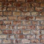 Dekoratif Orjinal Yazılı Çıkma Tuğla Duvar Kaplama