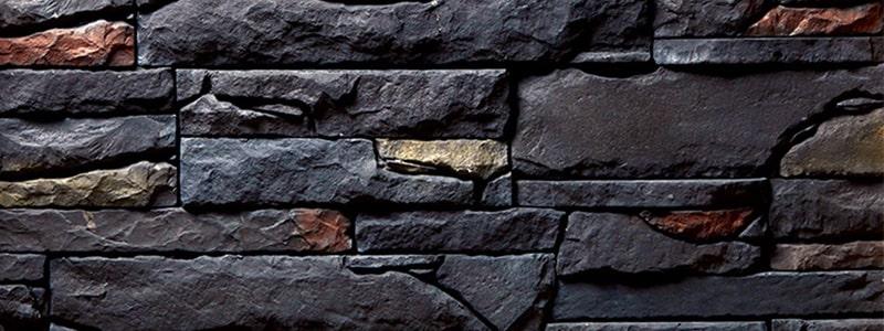 Maya Taş
