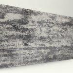Eskitme Beton Desenli Strafor Duvar Paneli