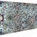 galaksi-mermer-desenli-strafor-duvar-paneli