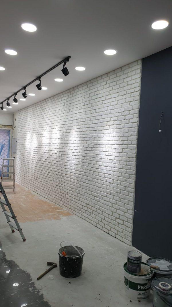 ladrillo loft dekoratif tuğla paneller-fiyatlari