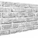 pamukkale-tugla-desenli-strafor-duvar-paneli