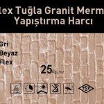 tasduvarpanelleri-flex-dogal-tugla-yapistiricisi-1