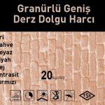 tasduvarpanelleri-granurlu-genis-derz-dolgusu-1