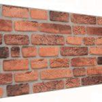turuncu-120lik-tugla-desenli-strafor-duvar-paneli