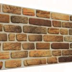 yaldiz-120lik-tugla-desenli-strafor-duvar-paneli