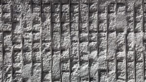 Ferro Beton Panel Gris