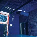 Akustik Yanmaz Labirent Sünger Çeşitleri m2 Fiyatları