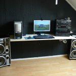 Stüdyo Akustik Yanmaz Yumurta Sünger Fiyatları
