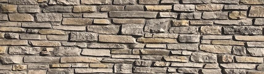 Fiberglass Polyester Taş Duvar Kaplama Panelleri m2 Fiyatları