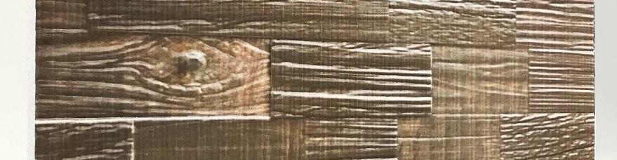 Kütük Ahşap Duvar Panelleri