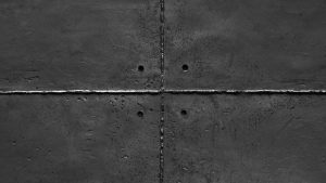 Cascano Beton Panel Black Modeli