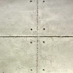 Cascano Fiber Beton Panel Gris Modeli